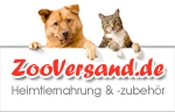 Pet and Fun GmbH